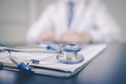 Rechtsschutzversicherungen für Ärzte