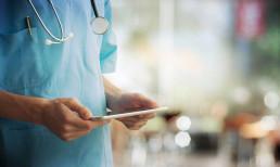 Sachversicherungen für Ärzte
