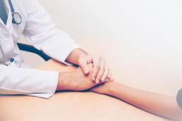 Versicherungen für Ihre Patienten